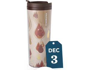 Starbucks-Day-3-Gifting-Free-Coffee-in-January-2013